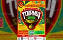 TOURNOI OPEN ASVM TENNIS 2018
